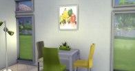 frutas de cristal 6