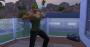 Quedandome con el Sims4