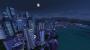 Impresiones Sims 4Urbanitas